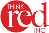 Think Red Inc.